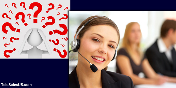 Telesales Quotes, Consultations and Information